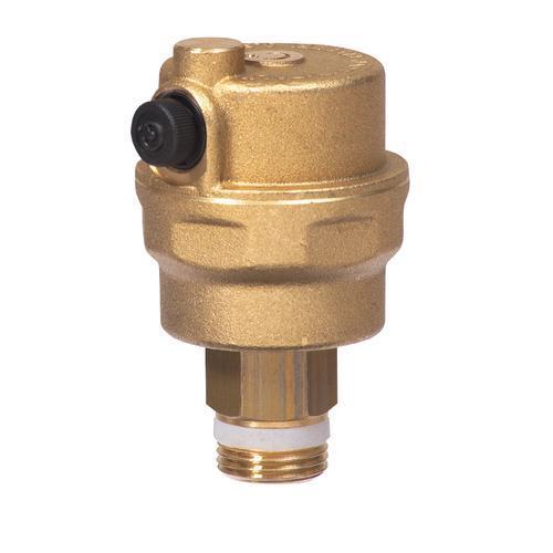 Plumbing Vent Pipe Diagram Plumbing Free Engine Image