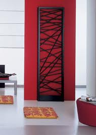 Designer Radiators For Living Rooms Nmedia Com