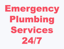 Emergency Plumber UK
