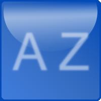 A - Z